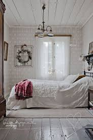 30 cool shabby chic bedroom decorating ideas for creative