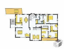 grundriss einfamilienhaus 280 qm in 2021 grundriss