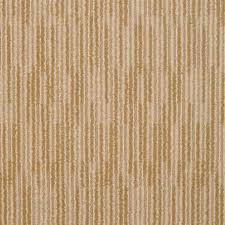 Par Rating Carpet by Par Rating For Carpet Carpet Hpricot Com