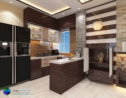 100 Axis Design Group Of Interior AGOInterior On Pinterest