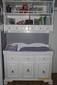 Baby Changing Dresser With Hutch by 190 Best Vintage Nursery And Child Bedroom Images On Pinterest