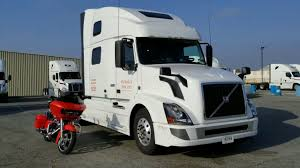 100 Trucks Unique 2019 Volvo Truck 2018 Volvo Vnl 780 D13 Ishift Automotive