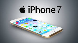 Daily Deals Pre Order Apple iPhone 7 Contract Deals Pay As You