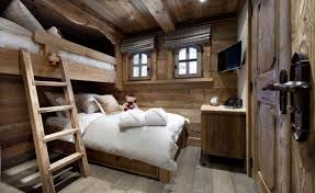 Best Rustic Interior Design Ideas For All