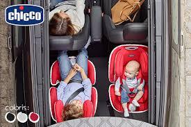 siège auto bébé évolutif seat up 012 le siège auto adapté dès la naissance jusqu à 25 kg