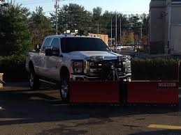 Ford Plow Trucks | PlowSite Truck For Sale Plow Used 2008 Ford F250 Super Duty4x4plow Truckunbelievable Shape F550 Dump With And Spreader Salt Trucks 1995 L8000 Plow Truck Township Owned Sn1fdyk82e6sva62444 1999 Ford 4wd Plow Truck Online Government Auctions Of 1994 Item F5566 Sold Thursday Dec 2004 Super Duty Xl Regular Cab 4x4 Chassis In Old Snow Action Youtube 2011 F350 With Tailgate Spreader Wkhorse Plowing Landscaping Towing