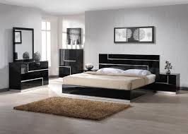 White Bedroom Design Simple Modern Cool Bedrooms For Clean And
