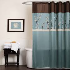 Bathroom Outstanding Walmart Shower Curtains Cheap Price For Your