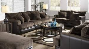 Conns Living Room Sets for Home