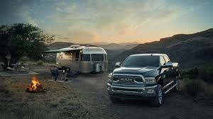 Buy 2018 RAM 2500 | New Truck Dealer Near Me