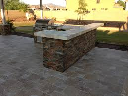April My Backyard Ideas Page Landscaping Phoenix Az ~ Arafen Amazing Small Backyard Landscaping Ideas Arizona Images Design Arizona Backyard Ideas Dawnwatsonme How To Make Your More Fun Diy Yard Revamp Remodel Living Landscape Splash Pad Contemporary Living Room Fniture For Small Custom Fire Pit Tables Az Front Yard Phoeni The Rolitz For Privacy Backyardideanet I Am So Doing This In My Block Wall Murals