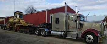 Power Only, Towaway & Piggy Back Transporting Service-Towaway ... Tg Stegall Trucking Co What Is A Power Unit Haulhound Companies Increase Dicated Fleets For Use By Clients Wsj Eagle Transport Cporation Transporting Petroleum Chemicals Nikolas Teslainspired Electric Truck Could Make Hydrogen May Company Larry Pirnak Trucking Ltd Edmton Alberta Get Quotes Less Than Truckload Shipping Ltl Freight Waymos Selfdriving Trucks Will Start Delivering Freight In Atlanta Small Truck Big Service Pdx Logistics Llc