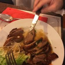 cuisine delice le tri delice merignac restaurant reviews phone number