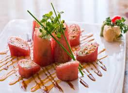 modern japanese cuisine raku modern japanese cuisine home edina minnesota menu