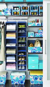 Tcc Sistema De Help Desk by Best 25 Container Store Closet Ideas Only On Pinterest Organize