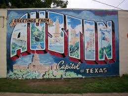 JetBlue] New York To Austin, Texas From $114 O/w South Congress Austin Art And Letters Pinterest Food Trucks Kut What To See Do On Avenue Free Fun In Foodie Food Trailers Austins Trucks Torchys Tacos Pints Bites Flights Airbnb Paisley Krish Vertical Mixeduse Headed Near The St Elmo Truck Austin Tx Darkness Descends Upon Texas Smoothspin Records Tx Two 2012 Usa State Capital Ave Stock