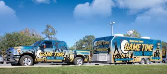 99 Game Truck Party Homepage Jacksonvilles Coolest