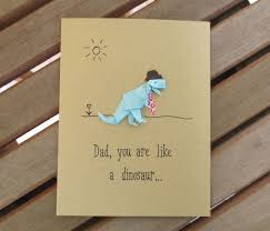 Birthday card ideas dad and inspiration to create the birthday card design of your dreams 1