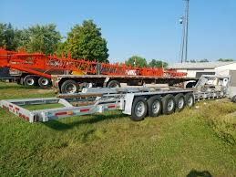 Boat Hauling Owner And Operator Opportunities Hale Trailer Brake Wheel Semitrailers Truck Parts Jordan Sales Used Trucks Inc 20 Utility Thermo King S600 Refrigerated For Sale Salt 4 130bbl Shopbuilt Vacuum Trailers Texas Star Pin By Miguel Leiva On Peterbilt Pinterest Peterbilt And Melton 165 Photos Reviews Motor Tri Axles 12 Wheels 45cbm Bana Powder Tanker Bulk Cement Carrier Truckingdepot Dump N Magazine 48 Flatbed For Irving Denton Txporter