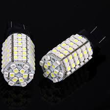 high quality dual color led automotive bulbs n play