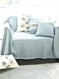 jetée de canapé d angle jete de canape jetee d angle idees decoration interieure on