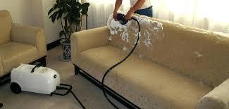 comment nettoyer canapé nettoyer canape tissus comment nettoyer canapac nettoyer un