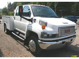Summit White 2004 GMC C Series TopKick C4500 Crew Cab Utility Truck ... 2005 Gmc C4500 Points West Commercial Truck Centre Chevrolet C5500 Bumper Chrome Steel 2004 And Up History Pictures Value Auction Sales Research And Extreme Custom Topkick With Unique Paintjob Dubai Marina 2003 Gmc Chevy Kodiak Summit White 2008 C Series Crew Cab Hauler For Sale 2018 2019 New Car Reviews By Girlcodovement Bucket Auctions Online Proxibid 2007 Truck Cab Chassis Item Dd5297 Thursda 66 Concept Spintires Mods Mudrunner Spintireslt Transformers Top Topkick Extreme