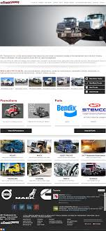 401 Trucksource Competitors, Revenue And Employees - Owler Company ... Commercial Drivers License Wikipedia Reading Truck Body Service Custom Enclosed Smallmidsize Trucks Grab 15 Of January 2015s Us Pickup Market Garbage Bodies Trash Heil Refuse Truck Campers Welcome To Northern Lite Camper Manufacturing Semi Trucks Big Lifted 4x4 Pickup In Usa About Volvo Two Tractor With Trailers Oklahoma Stock Photo Driver Salaries Rising On Surging Freight Demand Wsj Navistar Best Fire Manufacturers Rev Group Emergency Vehicles