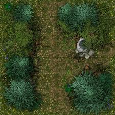 Plants Vs Zombies Para Pintar En Linea