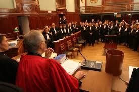 tarbes procès en cour d assises reporté 13 11 2007 ladepeche fr