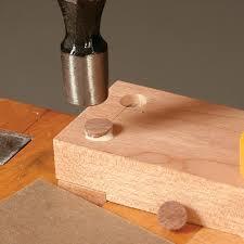 fine woodworking magazine online subscription diy woodworking plans