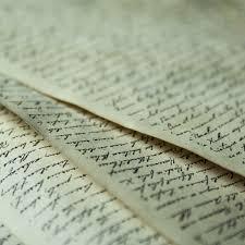 Carta Para Olentzero Descargable Freebie Navidad Gabarroia