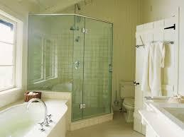 Menards Bathroom Vanities 24 Inch by Bathroom Bathroom Vanities Without Tops Menards Bathroom Vanity