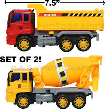 Buy Cement Mixer Stirring Dump Truck Cement Mixer Truck Toy ... 8x4 Howo Dump Truck For Sale Buy Truck8x4 Tipper Truckhowo Dump Truck From Egritech You Can Buy Both A Sfpropelled Bruder Mercedes Benz Arocs Halfpipe Price Limestone County Cashing In On Trucks News Decaturdailycom Green Toys Online At The Nile Polesie Supergigante What Did We Buy This Time A 85 Peterbilt 8v92 Dump Truck Youtube China Beiben 35 T Heavy Duty Typechina Articulated Driver Salary As Well Together With Pre Japanese Used Japan Auto Vehicle 360 New Mack Prices Low Rental Home Depot