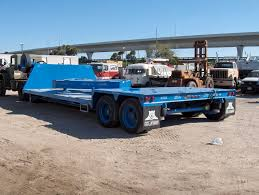1988 Columbia 14 Ft. Wide Lowboy Trailer | Hall Truck Sales Mack Granite Lowboy Truck Chicago Water Management Lowboy Flickr Tractorlowboy Trailer West Texas Dirt Contractors Cjc Kenworth W900 With Trailer Truck Icon Stock Vector Illustration Of Industry Speccast 164 Dcp Peterbilt 579 Semi Truck Wrenegade Lowboy John China 4 Axles 80tons Gooseneck Semi Heavy Duty And Semitrailer Lowboys Tank Vac Xl 90 Mde V60 For American Simulator Vintage Tonka Steam Shovel 13685 Trucking Faulks Bros Cstruction Hauling Services By Reiner Contracting Uses Trailers 2018 Landoll 855e53 For Sale Auction Or Lease Great