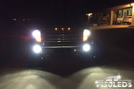 2009-14 CREE LED Fog Light Kit - F150LEDs.com Drive Bright Fusion Mondeo Drl Kit Fog Light Package Philippines 12v 55w Roof Top Bar Lamp Amber For Truck Raptor Lights 2017 Ford Gen 2 Triple And Bezel Kc Hilites Gravity G4 Led Fog Light Pair Pack System For Toyota Rigid Industries 40337 Dseries Ebay My 01 Silverado With 8k Hids Headlights 6k Hid Fog Lights Replacement Mazda B3000 Youtube Nilight X 18w 1260 Lm Cree Spot Driving Work Nightsun Jeep Jk 42015 1500 2013 Nissan Altima Sedan Precut Yellow Overlays Tint