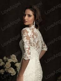 vintage lace dresses for sale
