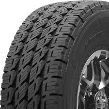 Nitto Dura Grappler | TireBuyer Route Control D Delivery Truck Bfgoodrich Tyres Cooper Tire 26570r17 T Disc At3 Owl 4 New Inch Nkang Conqueror At5 Tires 265 70 17 R17 General Grabber At2 The Wire Will 2657017 Tires Work In Place Of Stock 2456517 Anandtech New Goodyear Wrangler Ats A Project 4runner Four Seasons With Allterrain Ta Ko2 One Old Stock Hankook Mt Mud 9000 2757017 Chevrolet Colorado Gmc Canyon Forum Light 26570r17 Suppliers And 30off Ironman All Country Radial 115t Michelin Ltx At 2 Discount