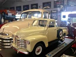 1953 Chevrolet 3100 For Sale | ClassicCars.com | CC-975254 53 Chevy Truck Rusted Metal Floor Panel Replacement 1953 Chevrolet5 Windowdeluxeocean Green Chevrolet Series 3100 12 Ton Values Hagerty Valuation Tool For Sale 1950 Pro Street Trucks 2019 20 Upcoming Cars My Daddys Truck Jegscom Cartruckmotorcycle Show For Classiccarscom Cc841560 Icon Thriftmaster First Drive Trend Pickup Frame Off Restored V8 Power 1951 5 Window Shortbed Ratrod Original Patina Badss Pickup5 Window4901241955 Cummins 6bt Diesel Youtube