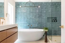 75 türkise badezimmer ideen bilder april 2021 houzz de
