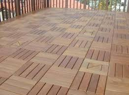 best 25 wood deck tiles ideas on pinterest outdoor porcelain