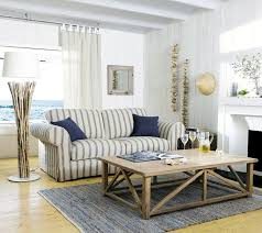 beach living room furniture part of 13 in the series cool