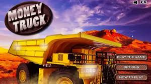 Truck Games - Money Truck - Part 1 - Video Dailymotion Top 10 Best Driving Simulation Games For Android 2018 Download Now Lvo Truck Games Hard Truck Pc Game Download Prisoner Transport Army Drive 2017 Truck Apk Free Buy American Simulator Steam Euro 2 Pc Amazoncouk Video Gamefree Driver 3d Development And Hacking Monster Jam Game Mud Challenge With Hot Wheels Cargo Heavy Free Scania Per Mac In Video Youtube Volvo Launches New Smartphones And Tablets Apex Racing Inside Sim