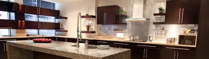 Panda Kitchen and Bath Kitchen & Bath Remodelers in Miami FL