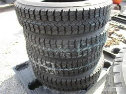 100 Recap Truck Tires Components _tyres Pre Owned Tyres For Sale Mascus