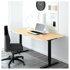 Home Office Desk Chair Ikea by Office Design Ikea Office Desk Ikea Swivel Office Desk Chair