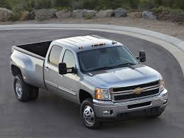CHEVROLET Silverado 3500HD Crew Cab Specs - 2008, 2009, 2010, 2011 ... 2013 Chevrolet Silverado 1500 Work Truck Regular Cab 4x4 In Blue And Hd Photo Gallery Trend Photos Specs News Radka Cars Blog Used Lifted Ltz Z71 For 3500 Srw Flatbed For Sale The Storm Is Being Hlighted Readers Rides By Sema Cheyenne Concept Price Reviews Features Pressroom United States Images Overview Cargurus 2500hd 4x4