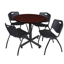 Chair Lift For Stairs Medicare by Break Room Table And Chairs Chair Lift For Elderly Wheel Vans How