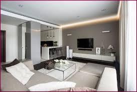 100 New York Apartment Interior Design Beautifull Ideas New York Apartment