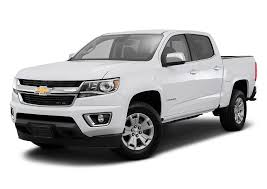 2018 Chevrolet Colorado Overview | New Colorado Dealership Near San ... 2019 Chevy Silverado 3500 Hd Lt San Antonio Tx 78238 Products Truck Parts And Repair Services In Texas United Foreign Auto Accsories Amazoncom Commercial Dealer Intertional Capacity Fuso Cm Motors Full Rental Leasing Company Diego 1968 Intertional Loadstar Dump For Sale Auction Or Lease Arnold Oil Fleet Cstruction 247 Emergency Roadside Inc Freedom Chevrolet Car Walmart 9 People Dead After Sweltering Trailer Found Cnn